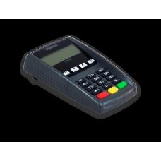 Клавиатура выносная Ingenico IPP220