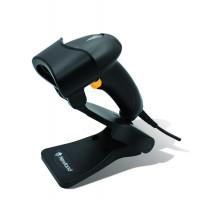 Сканер штрих кода Newland  HR 3280