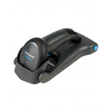 Сканер штрих-кода Datalogic QuickScan QW2420
