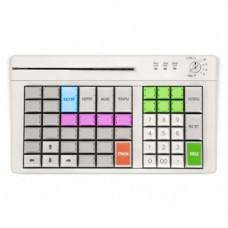 Клавиатура Heng Yu S60C