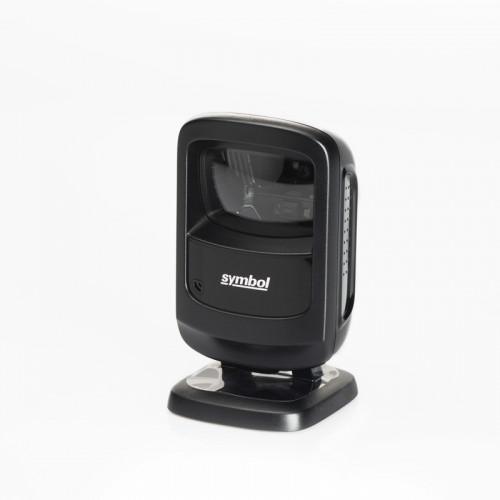 Сканер штрих-кода Zebra   DS9208