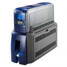 Принтер пластиковых карт Datacard SD460