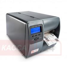 Принтер этикеток Datamax M-4210 MarkII