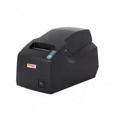 Чековый принтер Mercury MPRINT G58