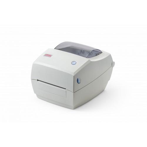 Принтер этикеток АТОЛ ТТ 42