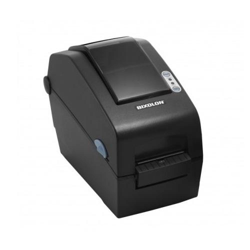 Принтер этикеток Bixolon SLP-D220