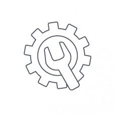 Ремонт весового оборудования