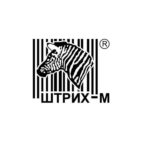 Годовая лицензия Штрих-М: Сервис обновления ФР.