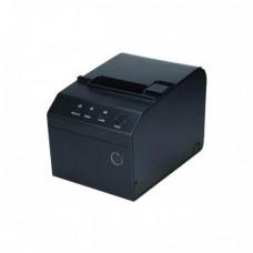 Чековый принтер Mercury MPRINT G80
