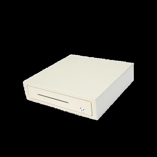 Денежный ящик Platform PF 3540