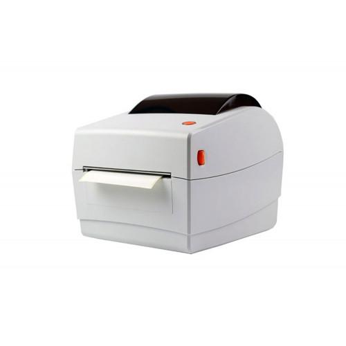 Принтер этикеток  АТОЛ ВР 41
