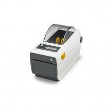 Принтер этикеток Zebra ZD 410
