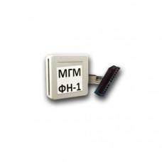 Эмулятор фискального накопителя МГМ ФН-1