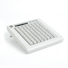 Клавиатура ШТРИХ KB-64K