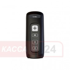 Сканер штрих-кода Zebra CS4070