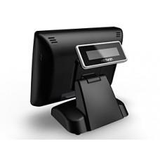 Дисплей покупателя для терминала Datavan Bravo Plus