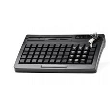 Клавиатура АТОЛ KB-60-KU