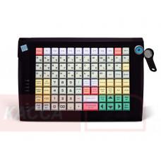 Клавиатура LPOS-096