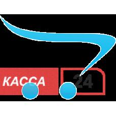 Термоголовка (Kyocera kpc-72-8ta01) Штрих-м-ПТК